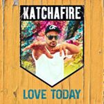 @katchafireofficial's profile picture on influence.co