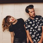 @ohwondermusic's profile picture on influence.co