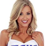 @dmd_sydney's profile picture on influence.co