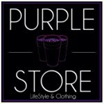 @purplestore's profile picture on influence.co