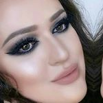 @mariyannamakeup's profile picture on influence.co