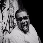 @fatmanscoop's profile picture on influence.co