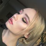 @madi.swan's profile picture on influence.co