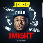 @jdoeworld's profile picture on influence.co