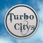 @turbocitys's profile picture on influence.co