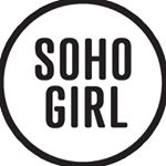 @sohogirldotcom's profile picture