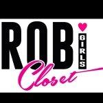 @robigirls13's profile picture