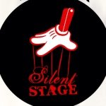 @silent_stage's profile picture on influence.co