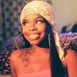 @dreezydreezy's profile picture on influence.co