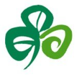 @tourismireland's profile picture
