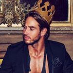 @jameslock__'s profile picture on influence.co