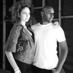 @stylist_alarickmcglory's profile picture on influence.co