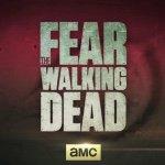 @fearthewalkingdeadamc's profile picture