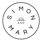 @simonandmary's profile picture on influence.co