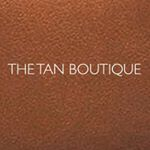 @thetanboutique's profile picture on influence.co