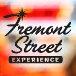 @fremontstreet's profile picture