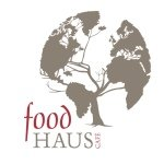 @foodhauscafe's profile picture on influence.co