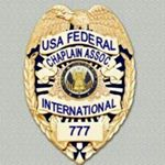 @federal_chaplains_association's profile picture on influence.co