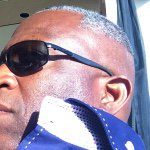 @doctorbugatti's profile picture on influence.co