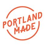 @portland_made's profile picture on influence.co