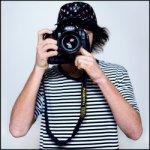 @jakedarwen's profile picture on influence.co