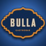 @bullagastrobar's profile picture