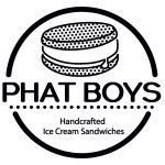 @phatboysph's profile picture on influence.co