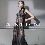 @amenstyle's profile picture on influence.co