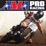 @amaproflattrack's profile picture on influence.co