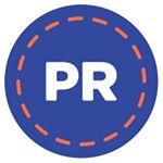 @projectrepatusa's profile picture