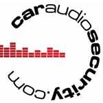 @caraudiosecurity's profile picture on influence.co