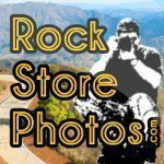 @rockstorephotos's profile picture on influence.co