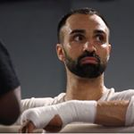 @paulmalignaggi's profile picture on influence.co