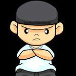 @hiphopvideoworld's profile picture