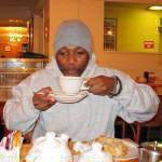 @therealafricanjew's profile picture on influence.co