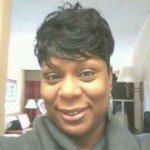 @exhaleradio's profile picture on influence.co