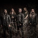 @suicidesilence's profile picture on influence.co