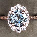 @kristincoffinjewelry's profile picture