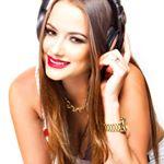 @deejaycarolina's profile picture on influence.co