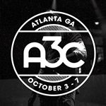 @a3cfestival's profile picture on influence.co