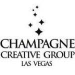 @champagnecreativegroup's profile picture