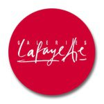 @gallerieslafayettefr's profile picture