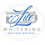 @delitewhitening's profile picture