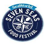 @seaworldsandiego's profile picture
