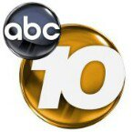 @abc10news's profile picture on influence.co