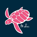 @makaiclothingco's profile picture on influence.co