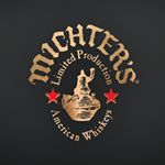 @michterswhiskey's profile picture