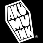 @akumuink's profile picture