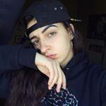 @_supimsam's Profile Picture