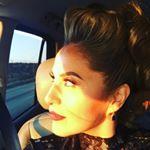 @lovemyhairbymaribel's profile picture